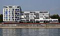 Rheinauhafen, home4 2013-07-12-01.JPG