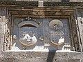 Rhodos Castle-Sotos-45.jpg