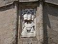 Rhodos Castle-Sotos-78.jpg