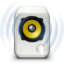 RhythmboxLogo.png