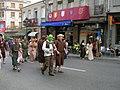 Ribadavia - Festa da Istoria (1242305202).jpg