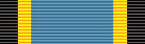 Arctic Star - Air Crew Europe Star