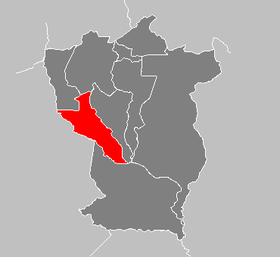 Ricaurte-cojedes.PNG