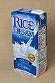 Rice Non-Dairy Milk (5083001476).jpg