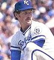 Rich Gale - Kansas City Royals - 1980.jpg