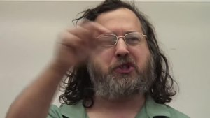 File:Richard Stallman at UofC.webm