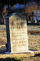 Richland Cemetery.jpg