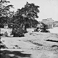 Richmond, Virginia. Ruins of Mayo's bridge2.jpg