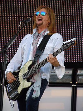 Ricky Phillips of Styx.JPG
