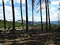 Ridge Bridle Path Vistas Ispagnac Col de Montmirat 6333.JPG