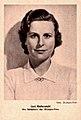 Riefenstahl leni postcard olympia.jpg