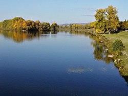 Rieka Vah - Piestany.jpg
