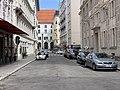 Riemergasse (Vienne) août 2019.jpg