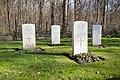 Rifle House Cemetery -5122.JPG