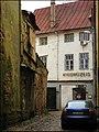 Riga Film Museum - panoramio.jpg