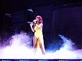 Rihanna, LOUD Tour, Oakland 12.jpg