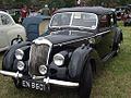 Riley RMA (1946) - 7625544880.jpg