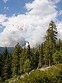 Rim Fire Yosemite August 2013 007.jpg