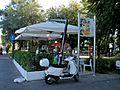 Rimini plages 19 (8186930551).jpg