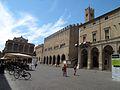 Rimini vieille-ville 19 (8380896100).jpg