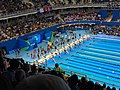 Rio 2016 Olympics - Swimming 6 August evening session (29069204582).jpg