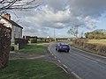 Riplingham Road, Raywell - geograph.org.uk - 704728.jpg