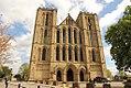 Ripon Cathedral (geograph 5374696).jpg