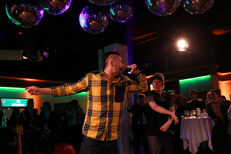 File:Rise Up! And Dance Premierenfeier Wien 12 Trackshittaz.jpg