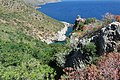 Riserva naturale orientata dello Zingaro - panoramio.jpg