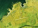 Rishiri Airport Aerial photograph.jpg