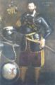 Ritratto di Carlo Emanuele Teodoro Trivulzio.png