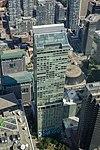 Ritz-Carlton Toronto August 2017 01.jpg