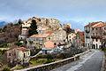 Riventosa village jour de pluie.jpg