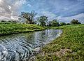 River (27206684411).jpg