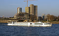River Empress (ship, 2002) 007.JPG