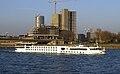 River Empress (ship, 2002) 007.JPG