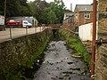 River Hebble - geograph.org.uk - 1535726.jpg