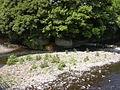 River Ogden and Irwell at Irwell Vale.jpg