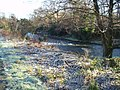 River Ogmore - geograph.org.uk - 1712298.jpg
