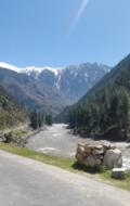 River kunhar.png