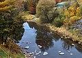 Rivere Ascot - panoramio.jpg