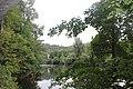 Rivière du lot à Bouziès - 2017 2704.jpg
