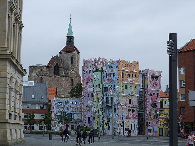 File:Rizzi-Haus Braunschweig.jpg