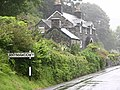 Road into Llanymawddwy - geograph.org.uk - 507603.jpg