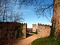 Road to Denbigh Castle.jpg