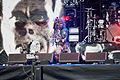 Rob Zombie - Wacken Open Air 2015 - 2015211192625 2015-07-30 Wacken - Sven - 1D MK III - 0284 - 1D3 1733 mod.jpg