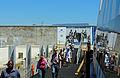 Robben Island Tour 10.jpg
