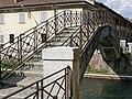 RobeccoSN ponte.jpg
