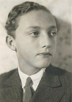 Robert, Archduke of Austria-Este (1915-1996).jpg