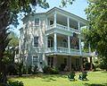 Robert Barnwell Rhett House.jpg